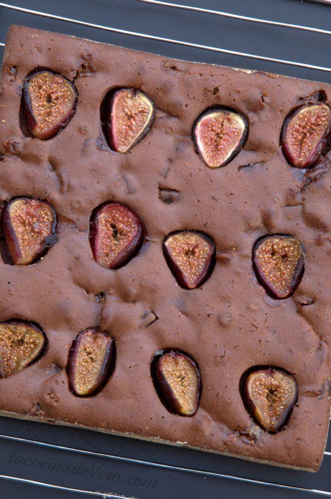 brownies-de-chocolate-3