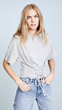 Sample Designer Clothing | Designer Clothing Sample Sale Save 50 70 Off Clothes
