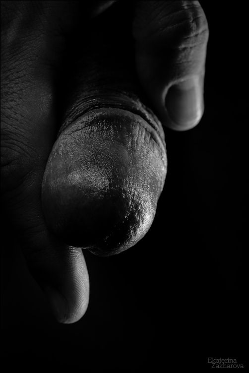 Pin by Maker The on Male Body Parts | Pinterest | Male body and ...