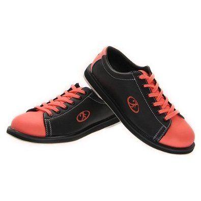 Elite Mens Neon Fire Bowling Shoes 13 Elite Bowling Products 64 95 Bowling Shoes Mens Athletic Shoes Sneakers Shoes