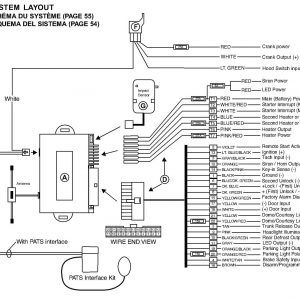 Wiring Diagram For Prestige Car Alarm Unique Audiovox Car