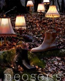 Carnaval de Noël, bonne offre Nos à Noël Nos offre chaussures de la marque NEOSENS Boutique Loula Bee Liège 84f764
