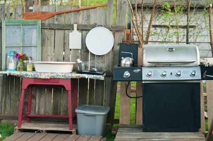 image result for homestead summer kitchens summer kitchen simple outdoor kitchen vintage kitchen on outdoor kitchen vintage id=12011