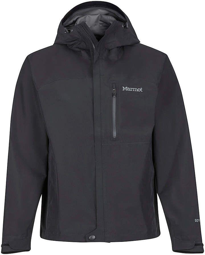 Men's Minimalist Jacket #minimalistfashion