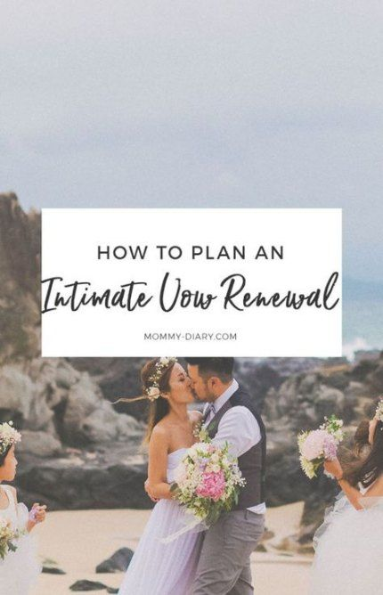 59 trendy wedding vows to husband beautiful words #20thanniversarywedding