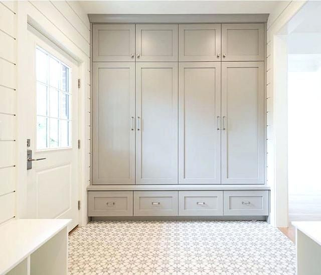 Laundry Room Storage Cabinet Stunning Laundry Storage Cabinets With