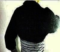 Knit A Shrug video tutorial Loom Knit A Shrug video tutorial Always aspired to learn to knit but not certain the place to begin The following De Loom Knit A Shrug video t...