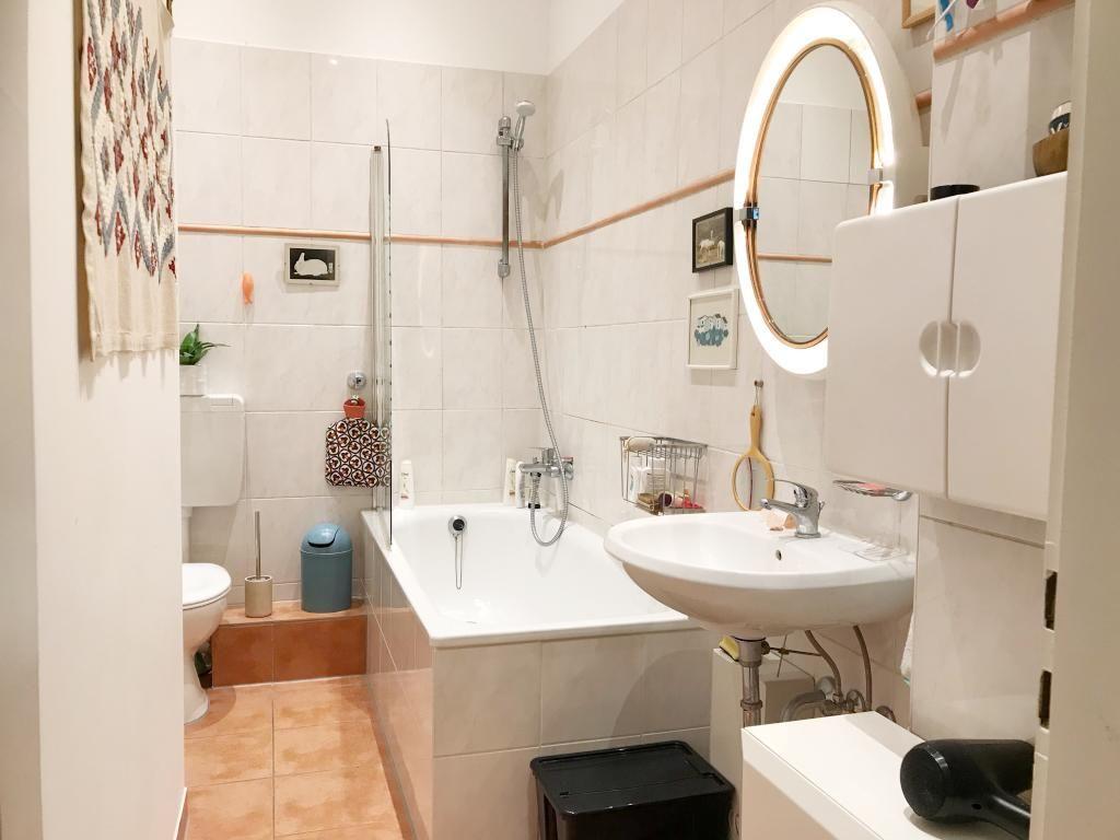 Badezimmer Einrichtungsideen ~ 391 best schöne badezimmer images on pinterest attic apartment
