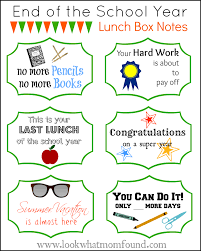 image about Free Printable Lunchbox Notes for Husband named Picture consequence for cost-free printable lunchbox notes for partner