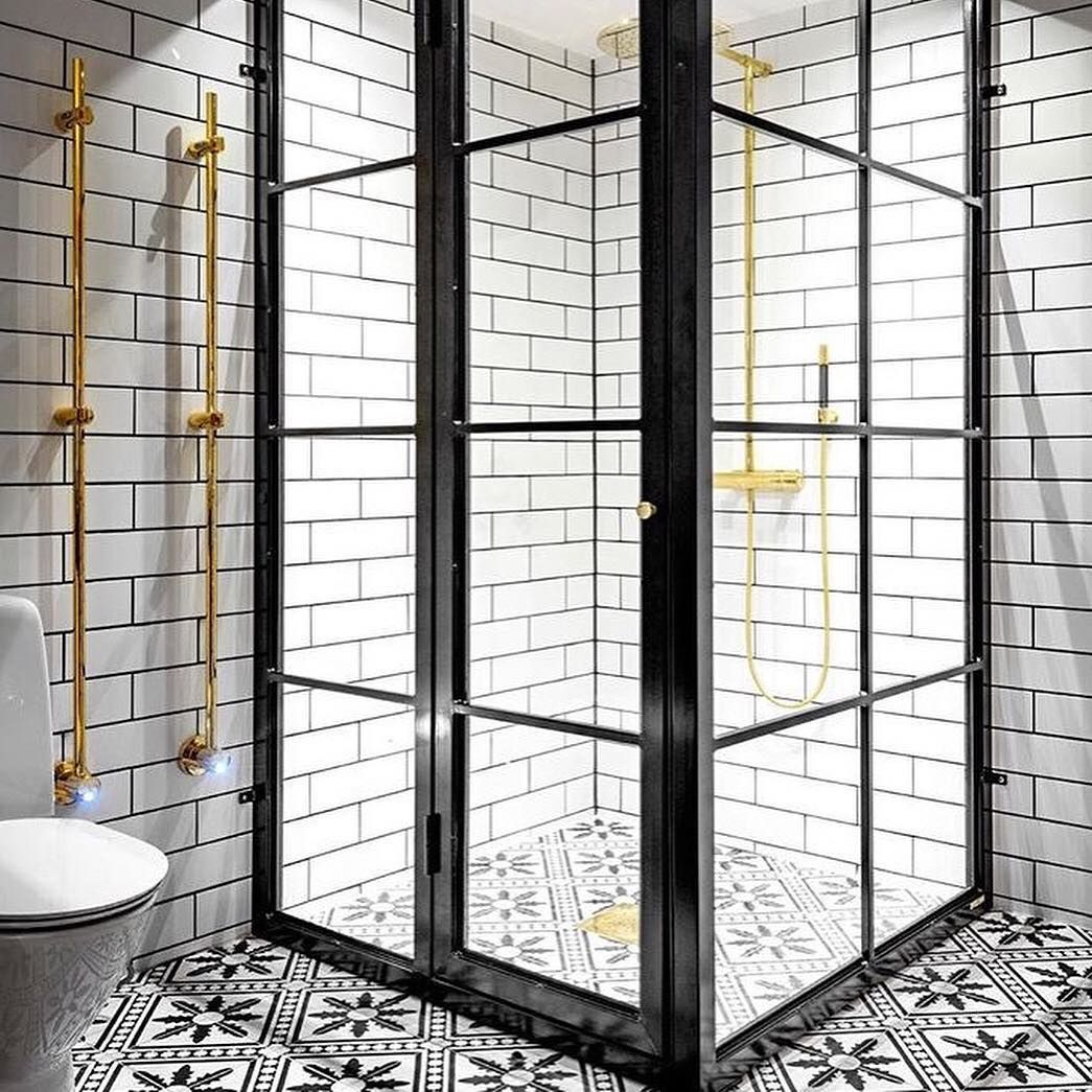 Kleine ensuite badezimmerdesignideen let us present to yo  home sweet home in   pinterest