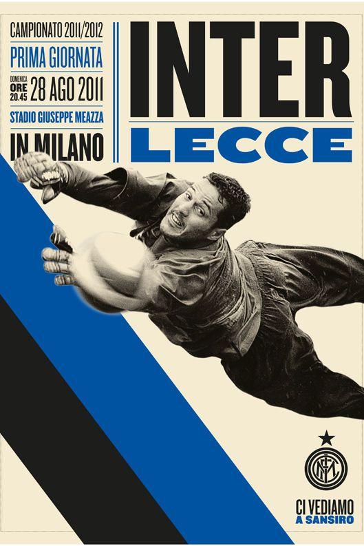 Inter Milan Calendrier.Leftloft S Occupe De La Communication De L Inter Milan