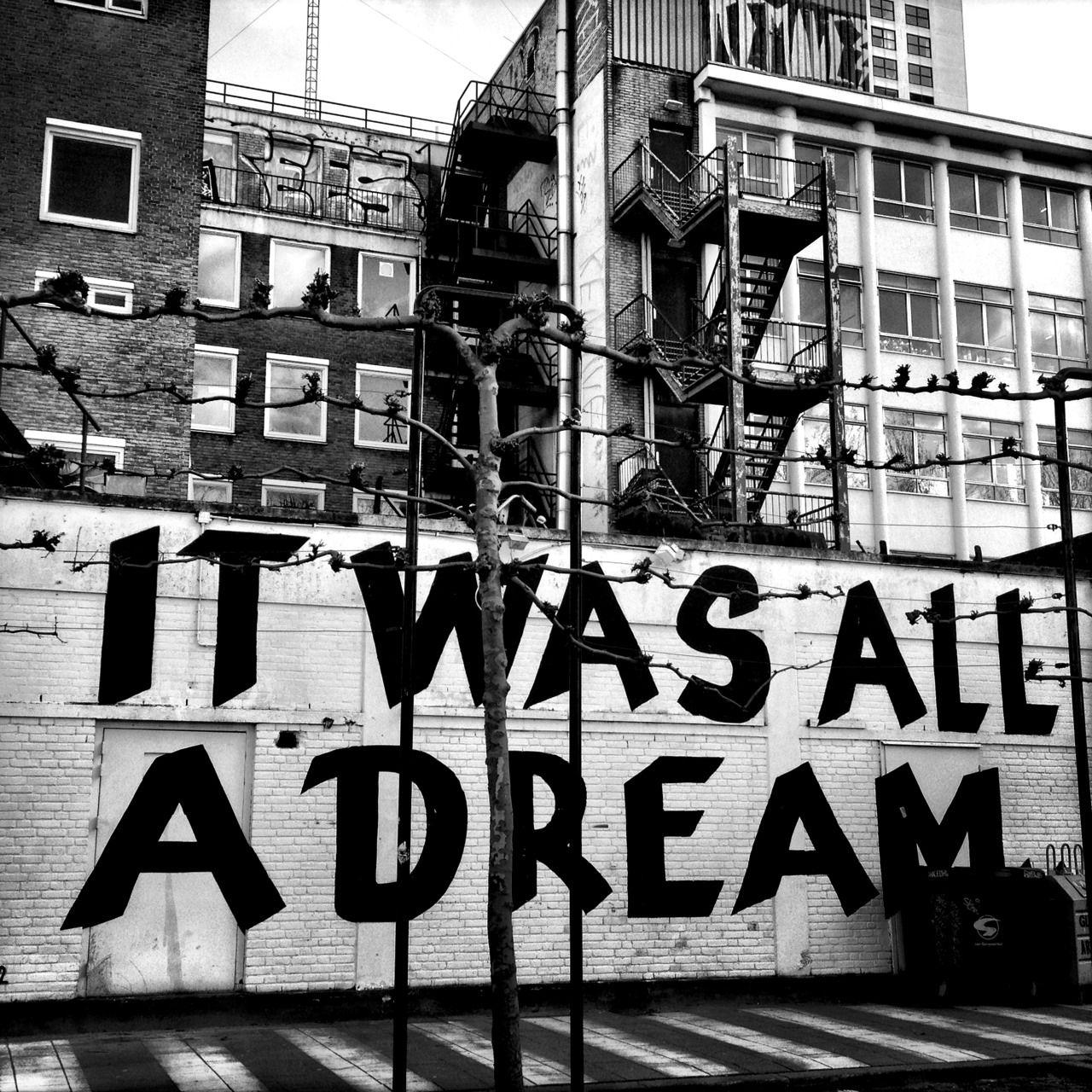 Grafitti art quote - I Used To Read Word Up Magazine Graffiti Quotesbest
