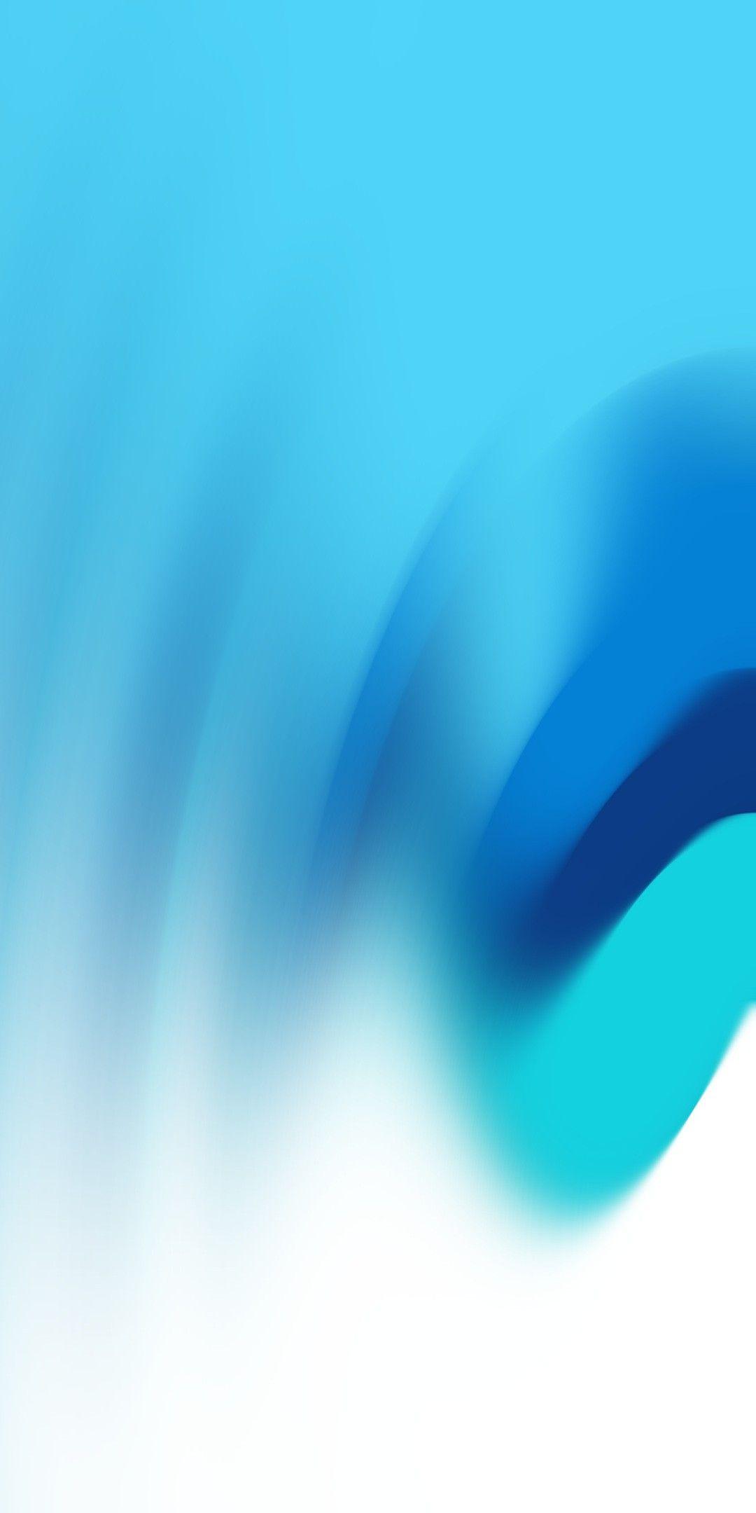 Nuances Et Gradation De Couleurs Fond D Ecran Cellulaire 109 Clubboxingday Box Blue Wallpaper Iphone Colourful Wallpaper Iphone Samsung Galaxy Wallpaper