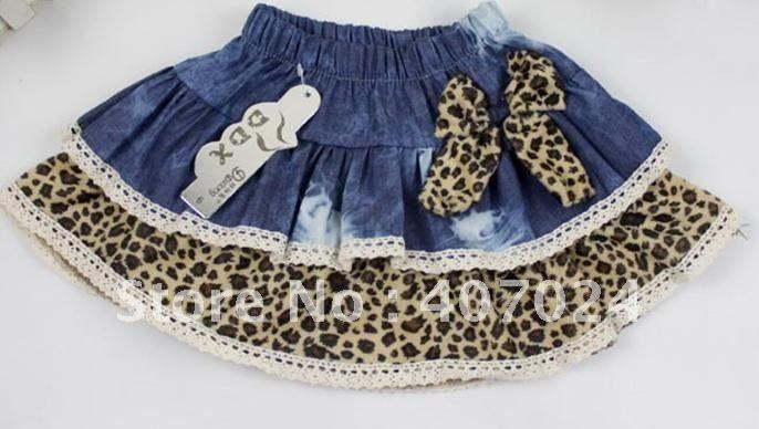 3eb36fdca2 falda en jeans para niñas - Buscar con Google