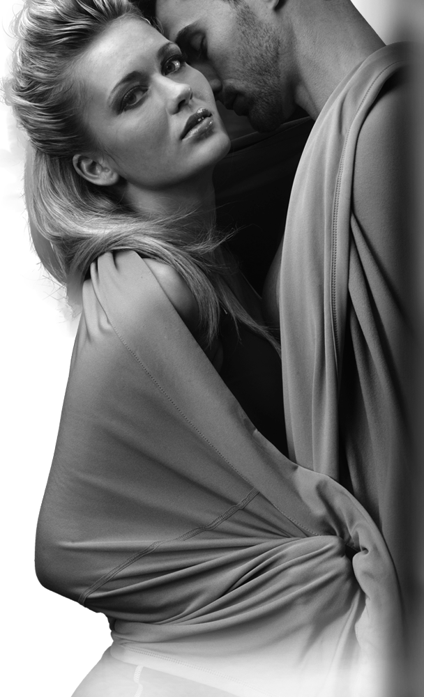 Why Black, white photography, Bath, beyond, Body heat