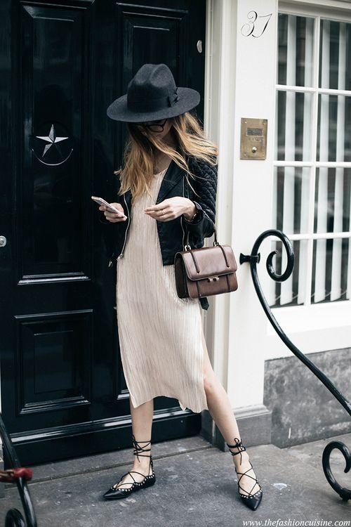 b4657a45 grafika blog, fashion, and beatrice gutu | w o r n (warm) | Slip ...