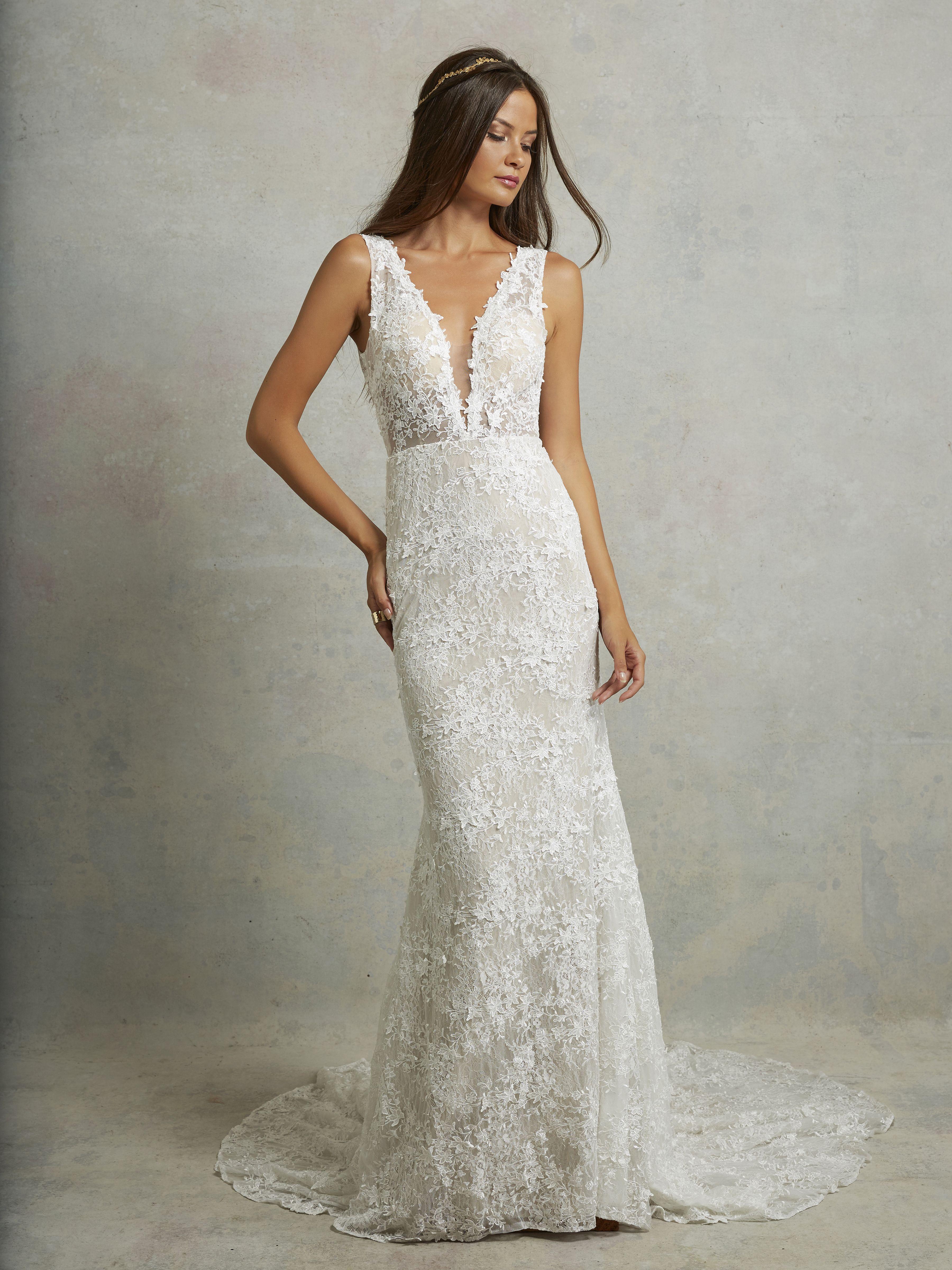 Wedding Dress Consignment Las Vegas Nv Raveitsafe