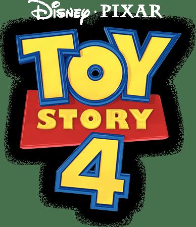 Pin De Ximena Cecilia Flores Zamorano En Toy Story Art Toy Story Fiesta De Toy Story Cumpleanos De Toy Story