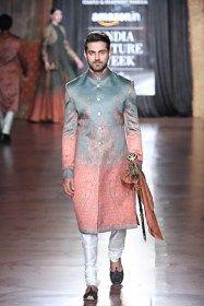 South Asian Wedding Blog | Fatima's Bridal House » South Asian Menswear