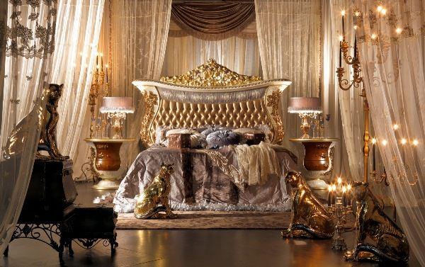 Best World Furniture Brands Bedroom Decor Design Luxury