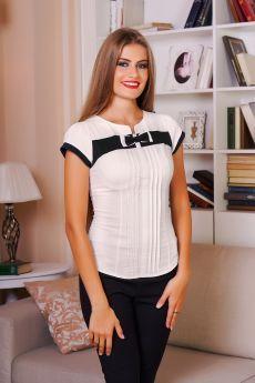 4055e9d2e81 Блузки оптом от производителя Arizzo в Украине. Купить блузы оптом в  Харькове