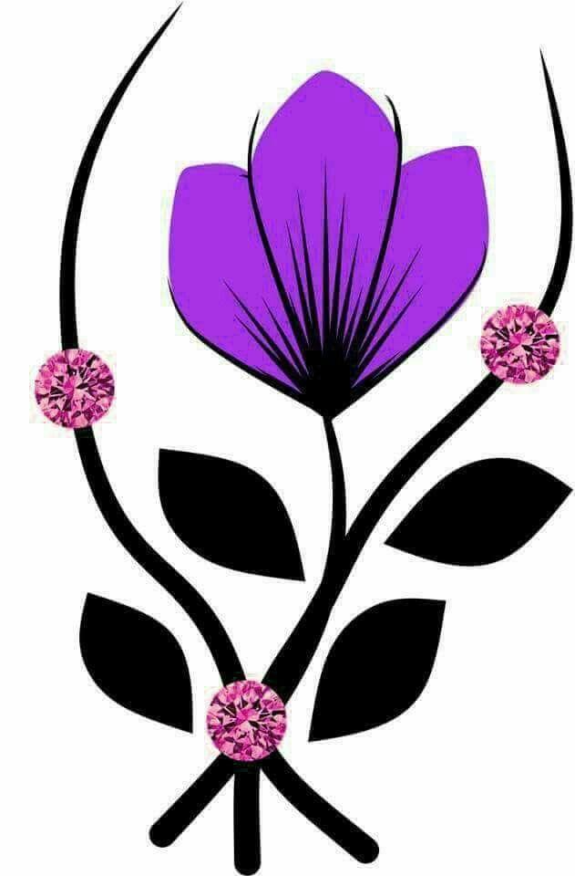 Pin de aline pinheiro em adesivo tulipa pinterest adesivo pin de aline pinheiro em adesivo tulipa pinterest adesivo adesivos unhas e unha altavistaventures Image collections
