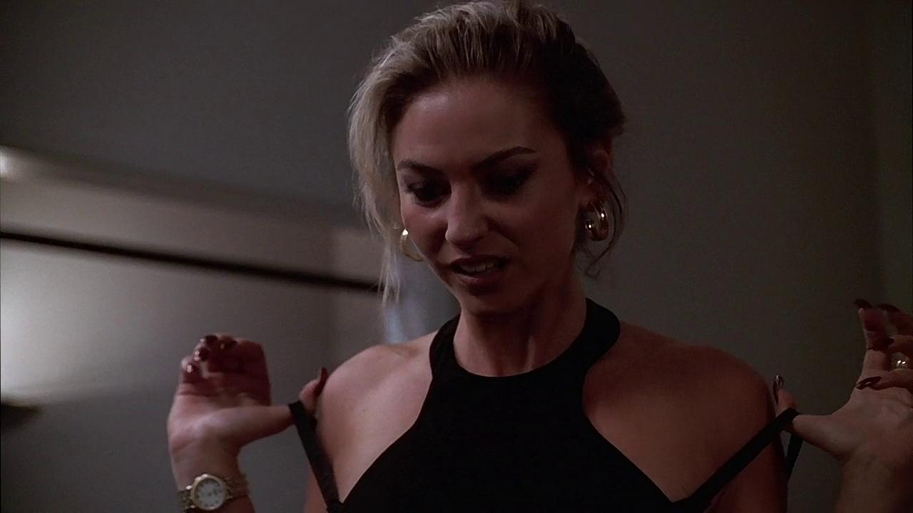 The Sopranos: Season 1, Episode 10 A Hit Is a Hit (14 Mar