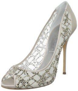 shoes sandal peep toe casadei - Google Search