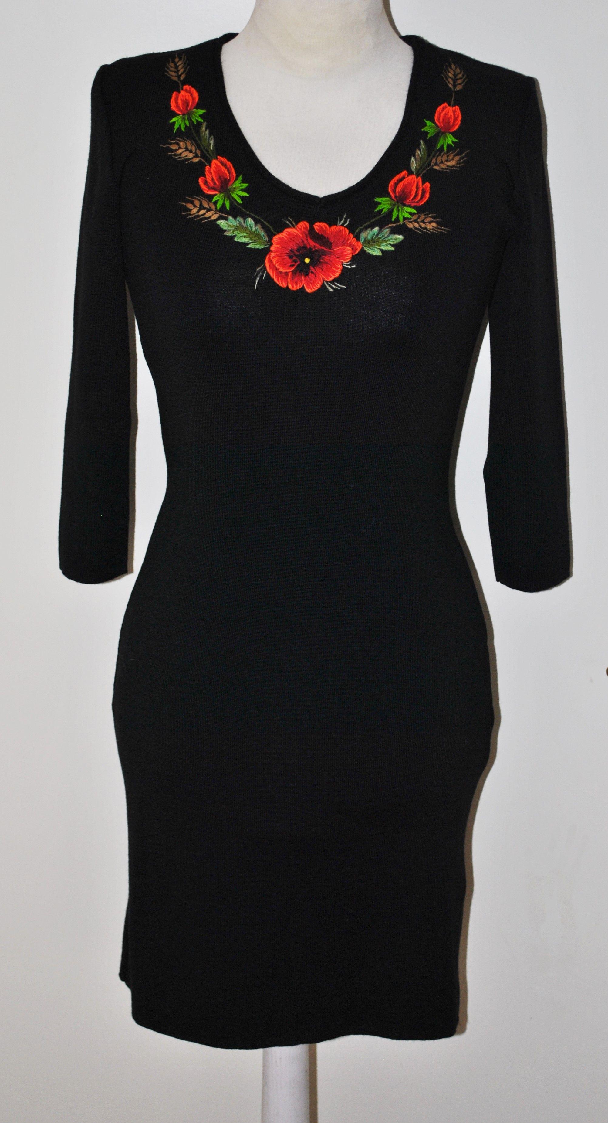 9abf6e8d9c1 Kleit nr 79 | muhu tikand | Sleeves, Tops, Long sleeve