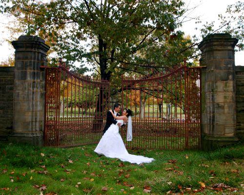 www.infocusphoto.zoomshare.com