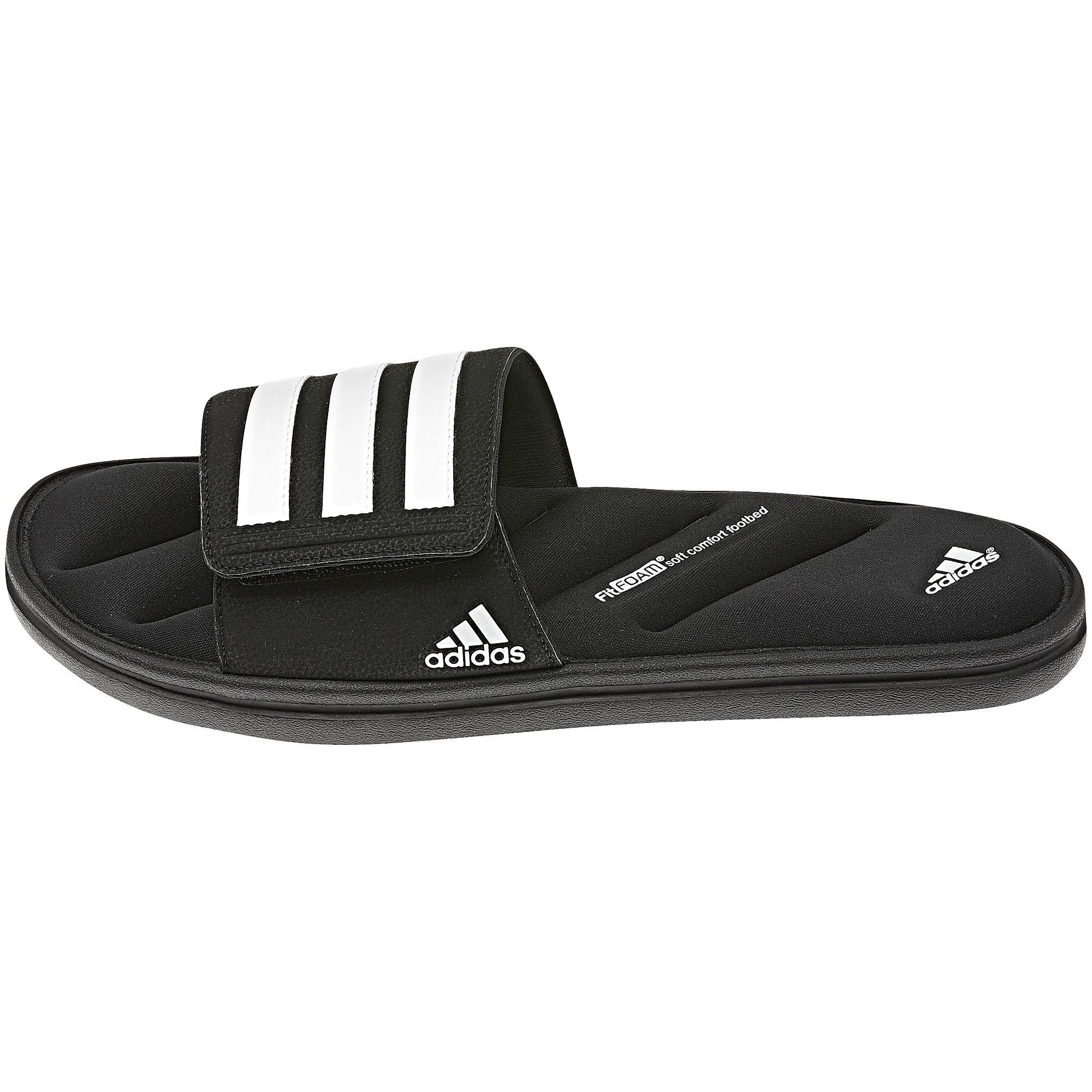 Us 8Footwear 8Footwear AdidasAdidas Men's Us CanadaSandals AdidasAdidas CanadaSandals Us Men's Men's rdQCsth