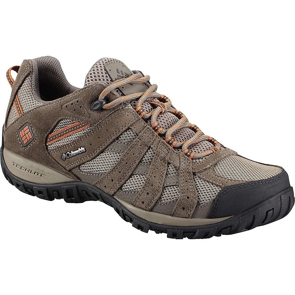 For More Hiking Tent Click Here Http Moneybuds Com Hiking Hiking Shoes Mens Columbia Shoes Best Hiking Shoes