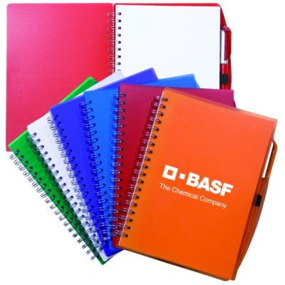 80 sheets of 5 - color lined paper