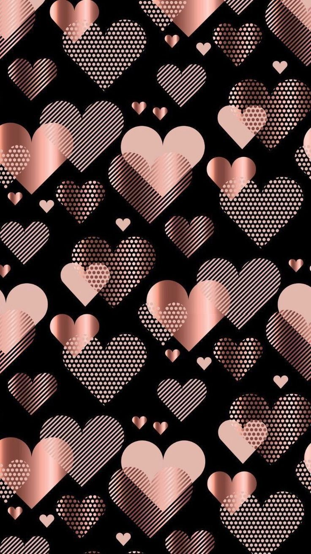 Schwarz Theme Hintergrunde Iphone Android Android Black Fondos Iphone Cute Disney Wallpaper Disney Wallpaper Wallpaper Iphone Disney