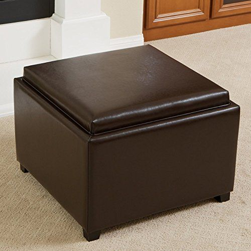 Best Selling Wellington Tray Top Ottoman You Can Find Out More