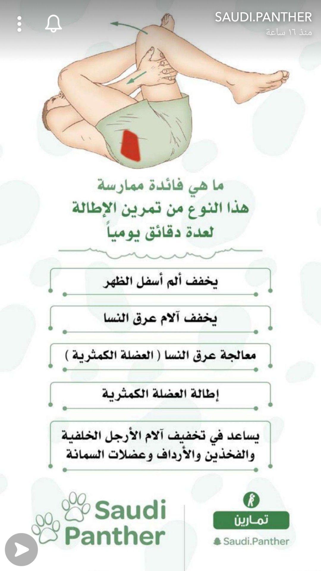 Pin By Dalal Abbas On العناية بالبشرة Full Body Gym Workout Fitness Motivation Videos Gym Workout Plan For Women