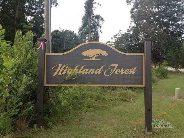 Entrance Sign Entrance Sign Subdivision Entrance Business Signs Outdoor