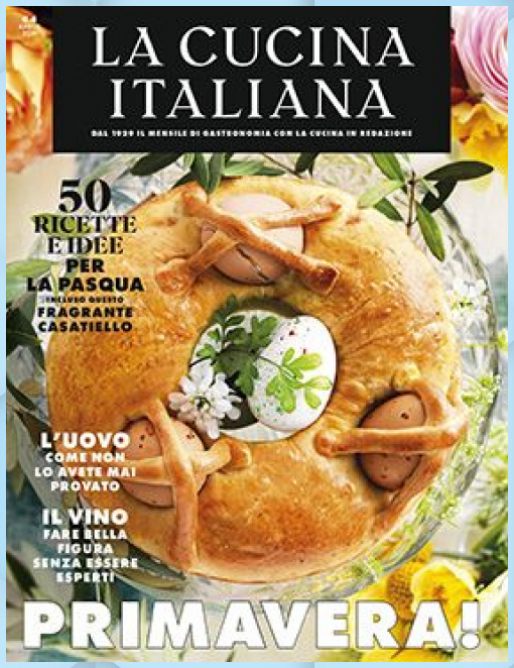 e6e0b415467d270a5f8ca5d47d4c5820 - La Cucina Italiana Ricette
