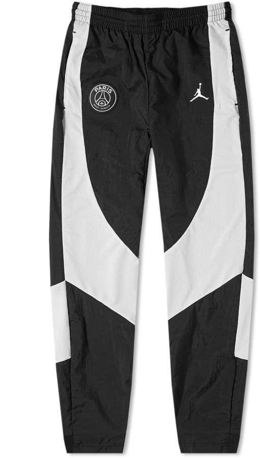 d9606a94c Nike Jordan Brand Jordan x Paris Saint-Germain AJ1 Pant | Products ...