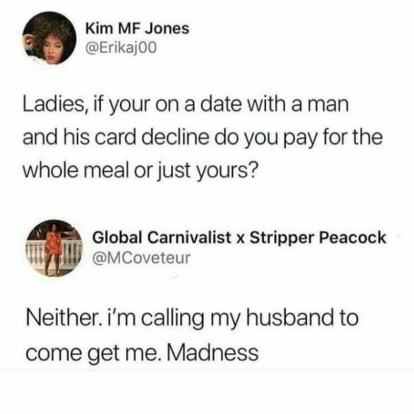 Redneck online-dating-meme