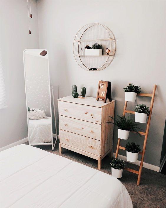 5 Cool ideas to brighten up your apartment (Daily Dream Decor #apartmentdecor