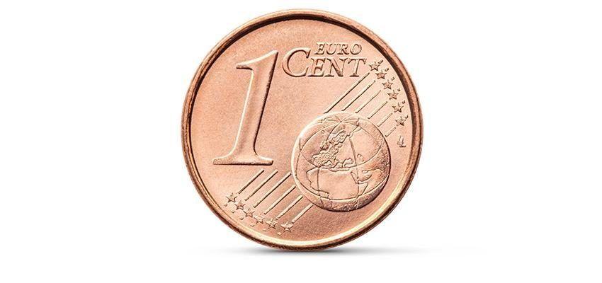 Les Pieces D Un Centime Qui Valent Plus De 2 500 Euros En 2020 Piece De Monnaie Numismatique Le Collectionneur