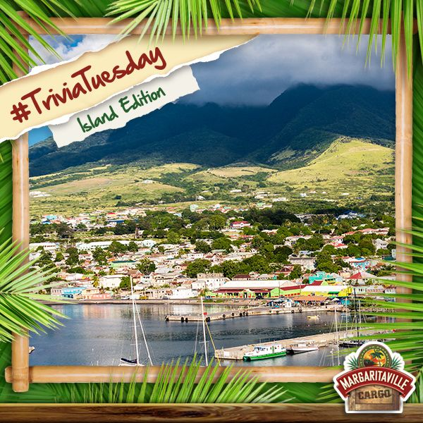 Take a shot at this one! Which island has a sightseeing train that once transported sugar?