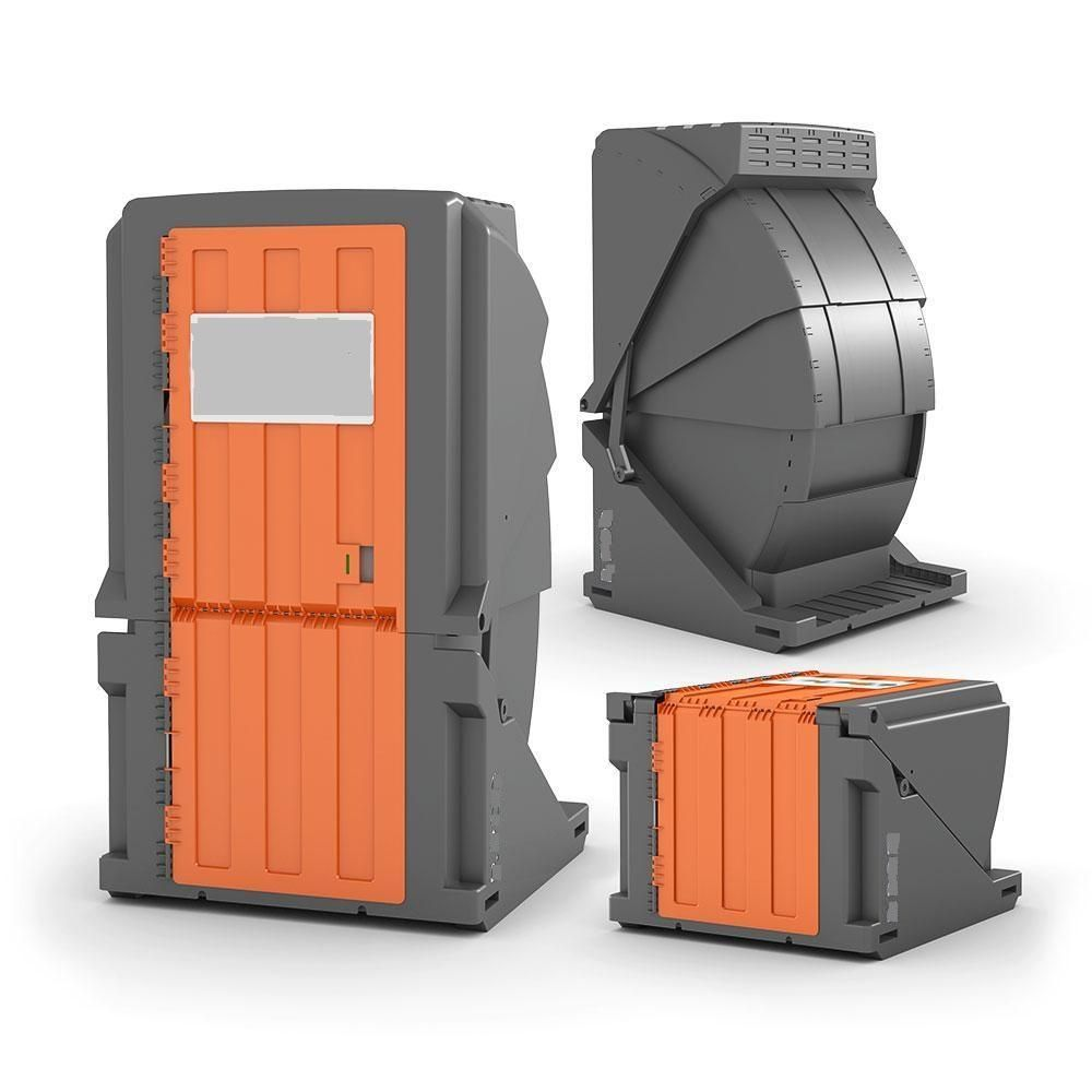 Portable Toilet For Sale Collapsible Portable Restroom Toilet Portable Restrooms Portable Toilet Toilets For Sale