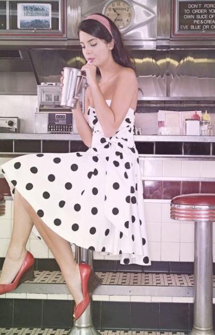 Trendy fashion vintage photoshoot retro 47+ Ideas