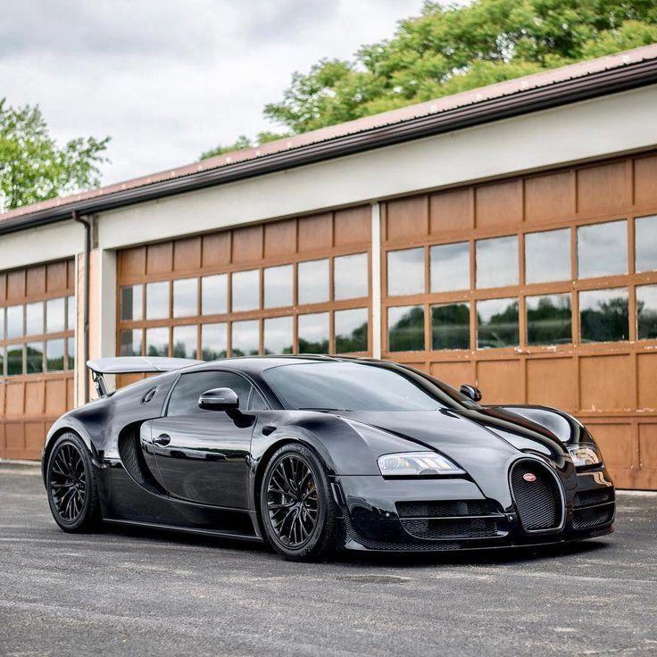 Account Suspended #bugattiveyron #Bugatti #bugattiveyron #Exotic Cars bugatti veyron #Veyron Bugatti Veyron #bugattiveyron Bugatti Veyron #bugattiveyron #exoticcars