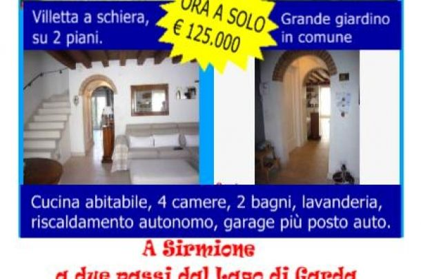 flyer - volantini per ogni uso #flyer #volantini #reclame #feste #pubblicità #locandine