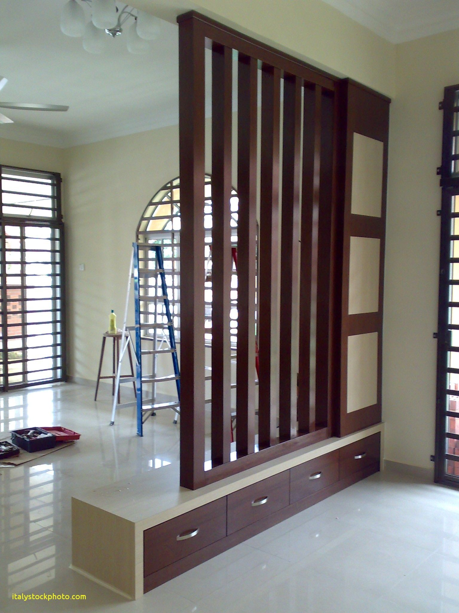 Partition Home Design - House For Rent Near Me # ...
