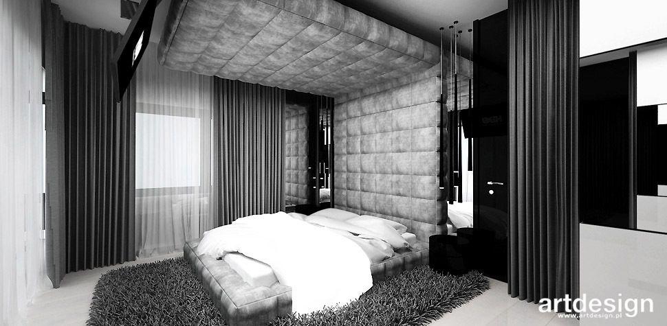 Pin Na Rezydencje Luxury Houses