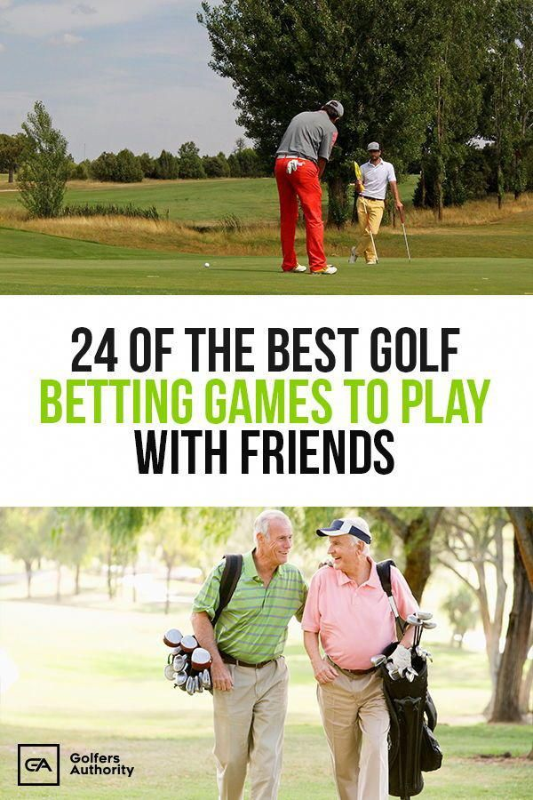 Us open golf betting games for groups ole miss georgia tech betting line